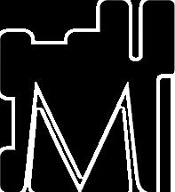 MarTek NYC
